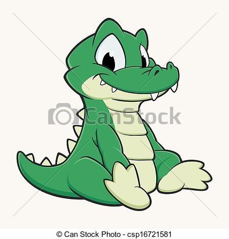 Https Www Google It Blank Html Crocodile Cartoon Crocodile Illustration Cartoon Animals