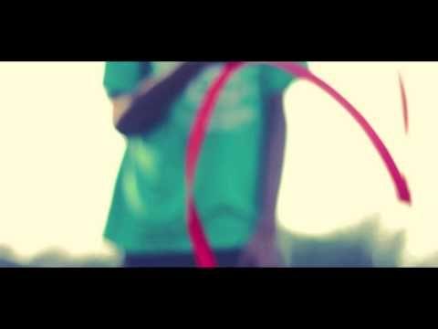 ribbon - YouTube