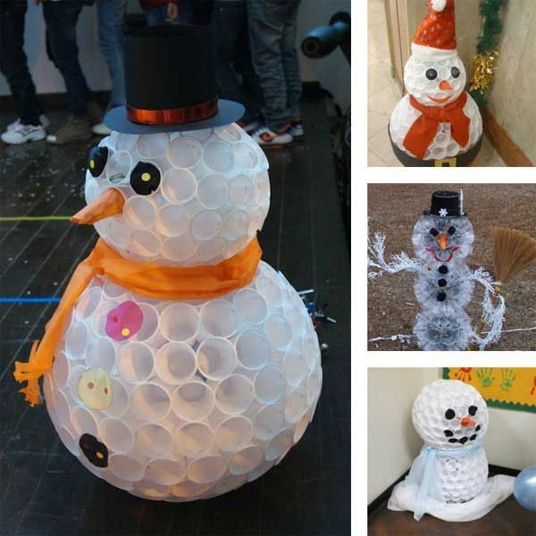 12 do it yourself ideas for christmas decors in your condominium 12 do it yourself ideas for christmas decors in your condominium solutioingenieria Images