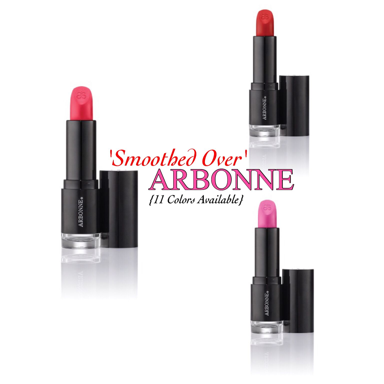 arbonne makeup colors lipsticks lip beauty face consultant independent age