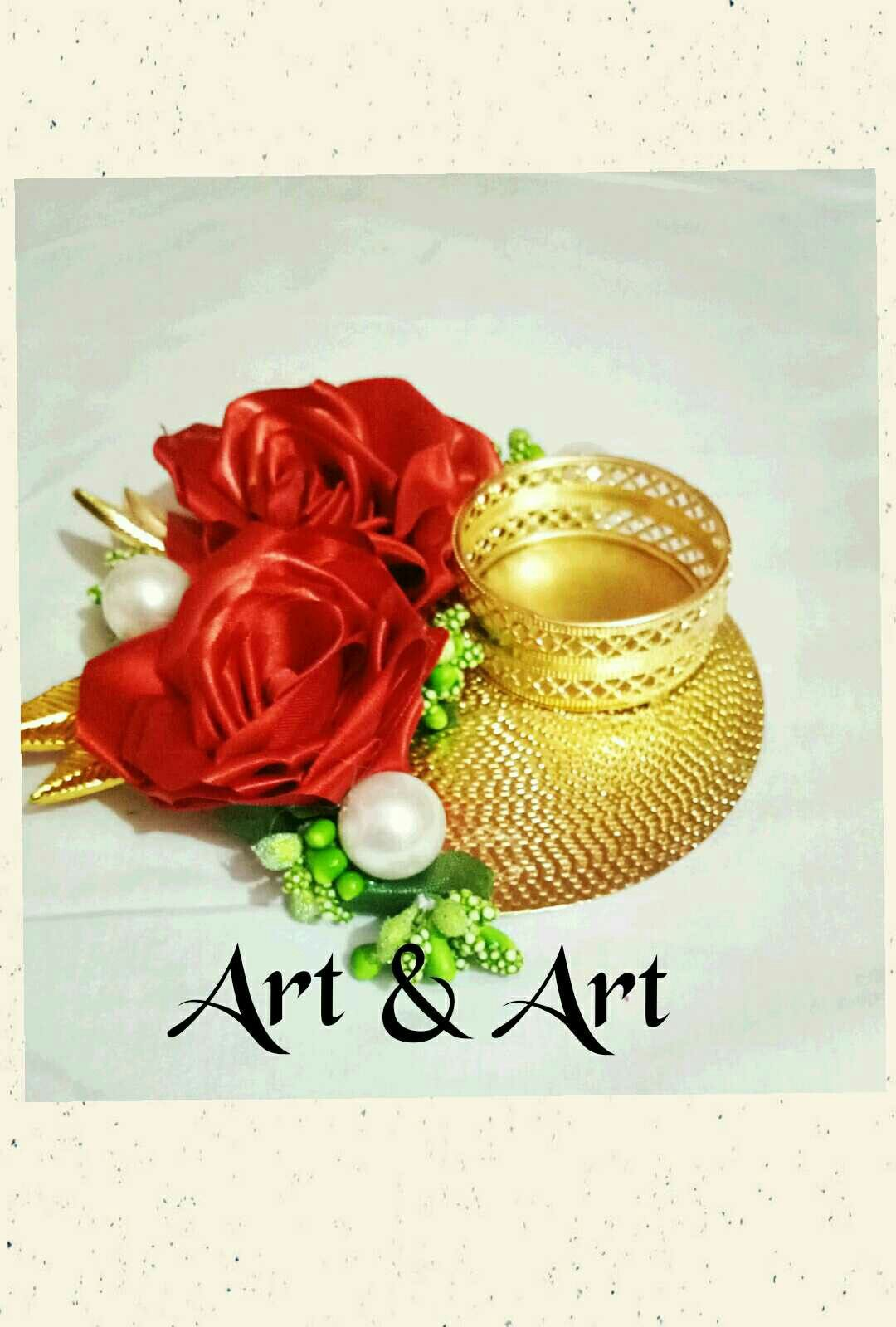 Pin by Varsha chittlangia on Diwali Diwali craft, Candle