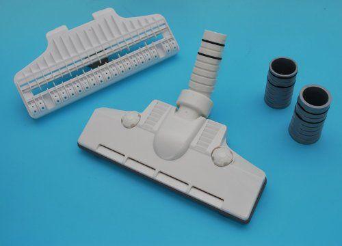 ミラクルジェット2 掃除機用ジェットノズル MIRACLEJET2-SL シルバー タダプラ http://www.amazon.co.jp/dp/B003DXNZRG/ref=cm_sw_r_pi_dp_FsxKub0VV8G2C