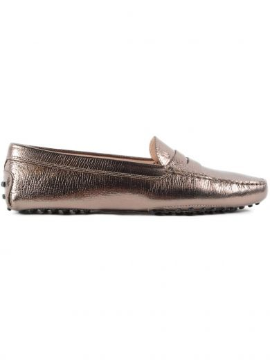 Tod'sGommini Mocassino loafers