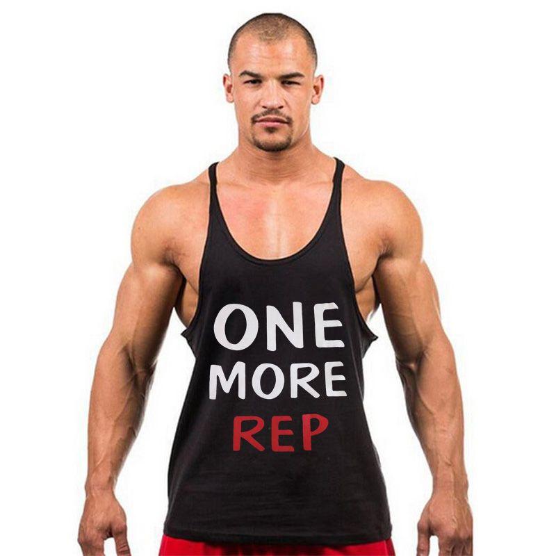 4d886eebbe51d Tank Top Men Summer Vests Fitness Bodybuilding Clothing Gold Tank Tops  Sleeveless Stringer Vest For Men X-30 Price  12.99   FREE Shipping  new
