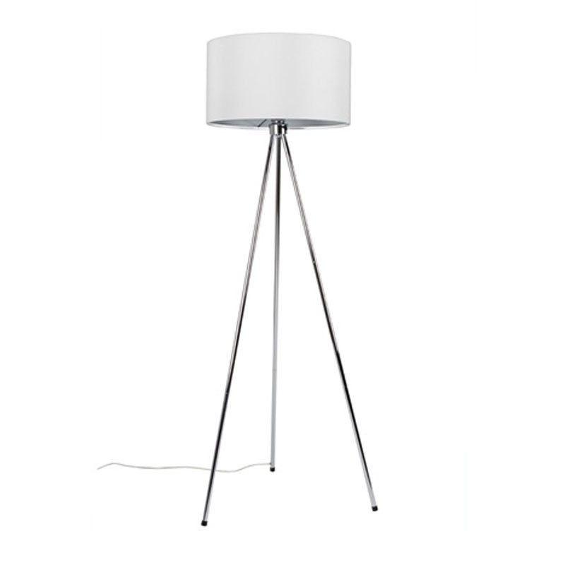 Afbeeldingsresultaat voor staande design lamp
