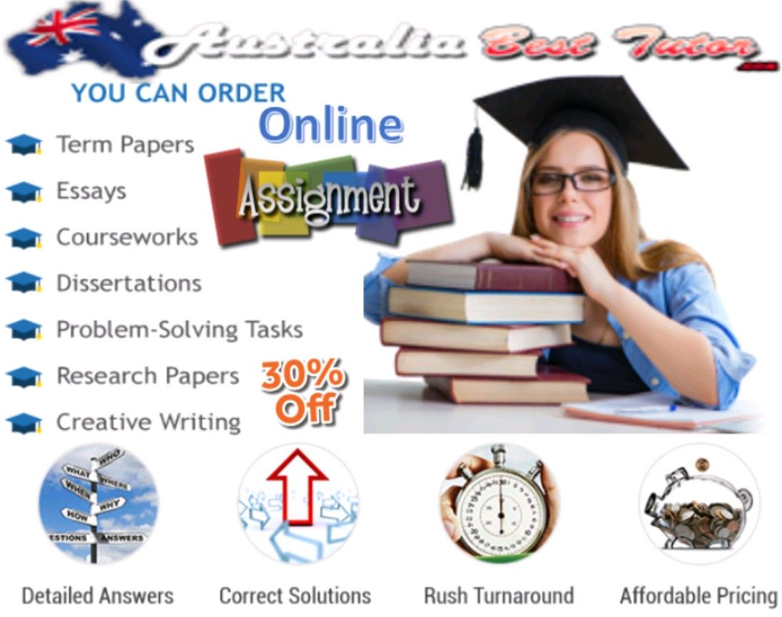 Best rated research paper writing service