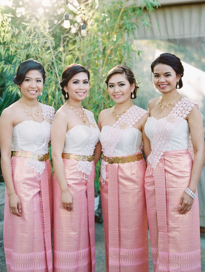 weeding dress shop in cambodia