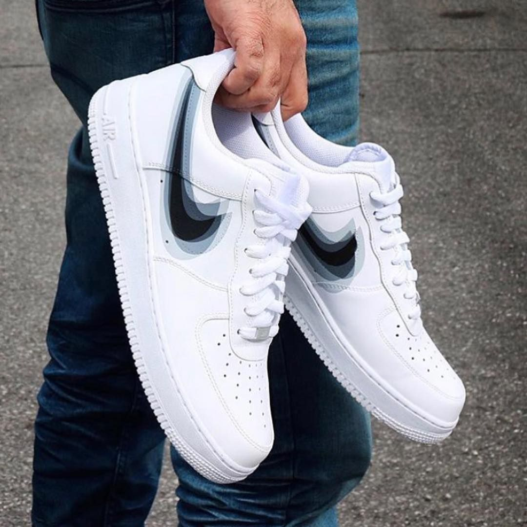 air force 1 forma