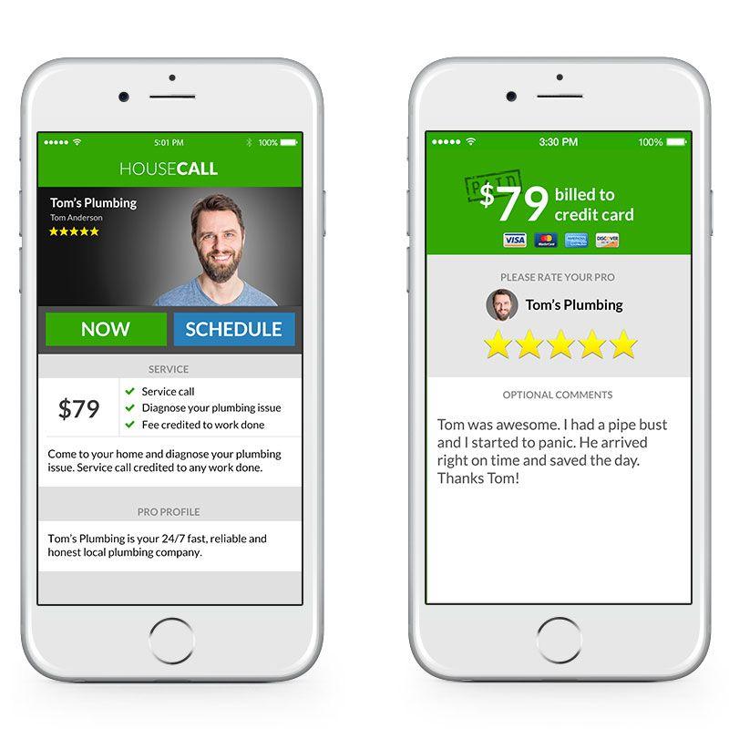 App consumer overview2 0b6ad400a1be1030a1dc517f28d22f8d5d790345edb1262fbad7b96e4954359d