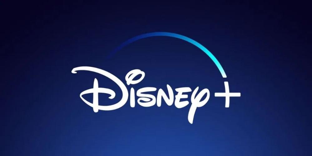 أفضل أفلام ديزني أفضل 10 أفلام على الإطلاق إكتشفها الأن بوابة الأسرار Disney Plus Disney App Disney Channel