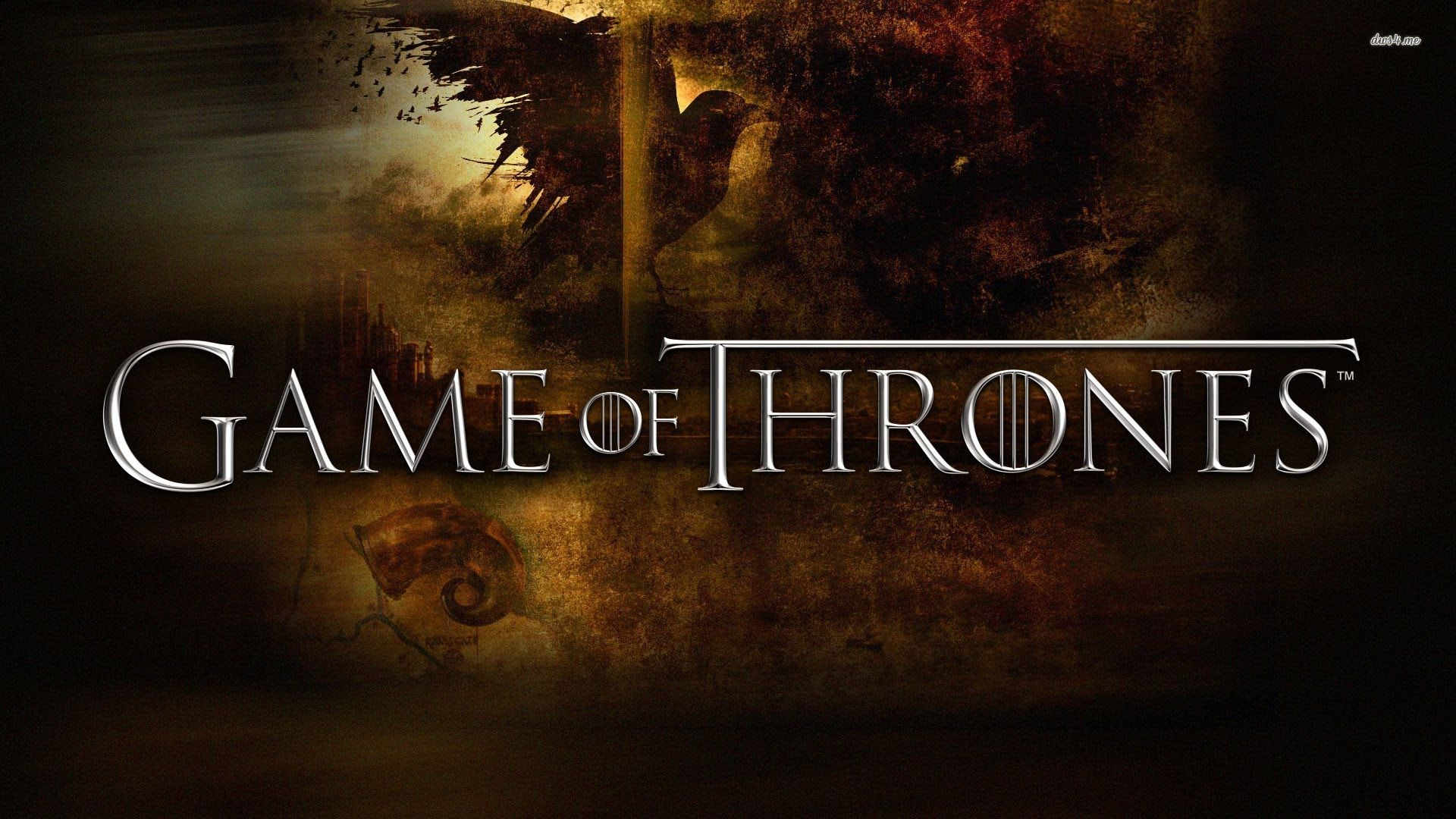 Hd Wallpapers Pack Juego De Tronos Games Of Thrones Game Of Thrones Online Watch Game Of Thrones Game Of Thrones Tv