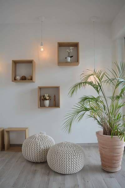 miniature pi ce vivre douce et cosy poitiers am esquisse architecte d 39 int rieur salon en. Black Bedroom Furniture Sets. Home Design Ideas