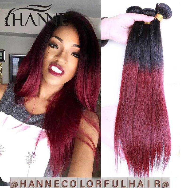 Cheap ombre hair straight for black women buy quality hair styles hair coloring pmusecretfo Choice Image