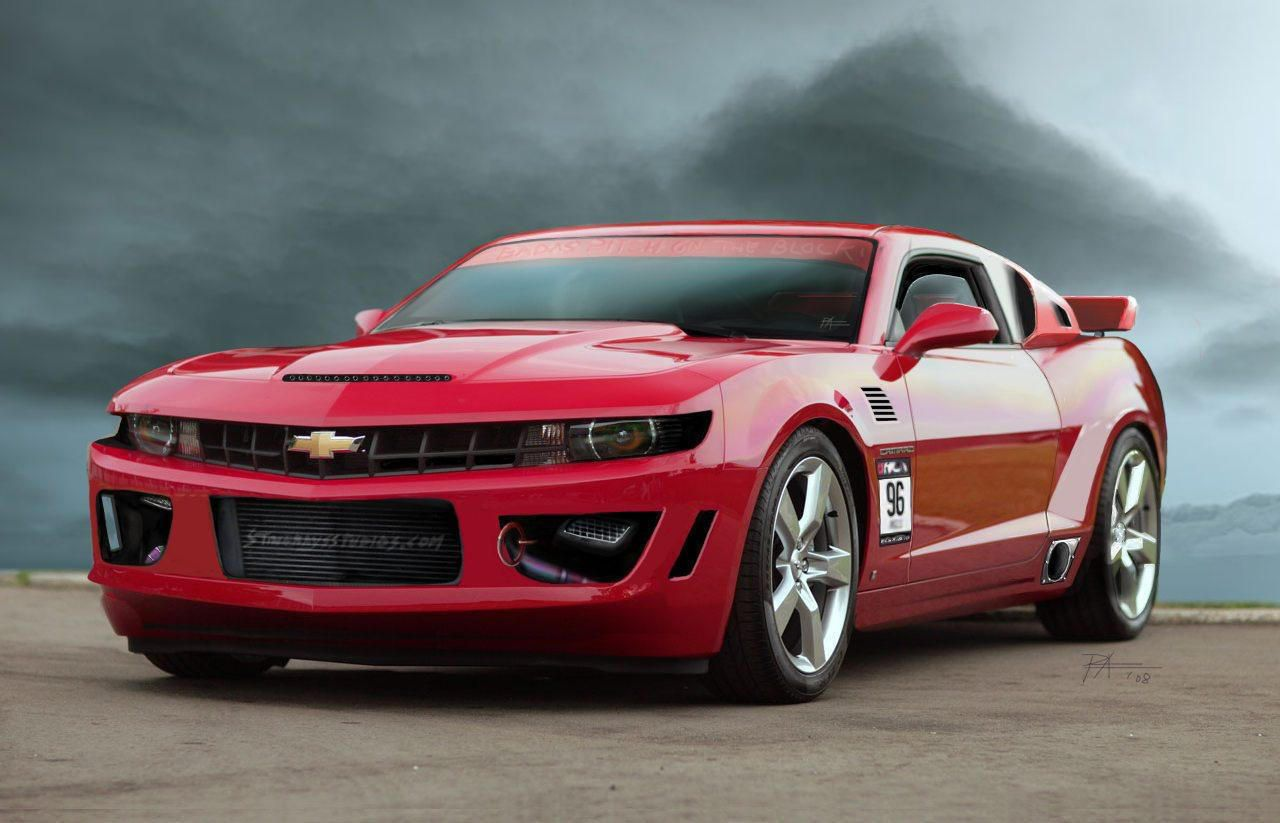 2014 Z28 Camaro Chevrolet Camaro 2014 Z28 Wallpaper 3470