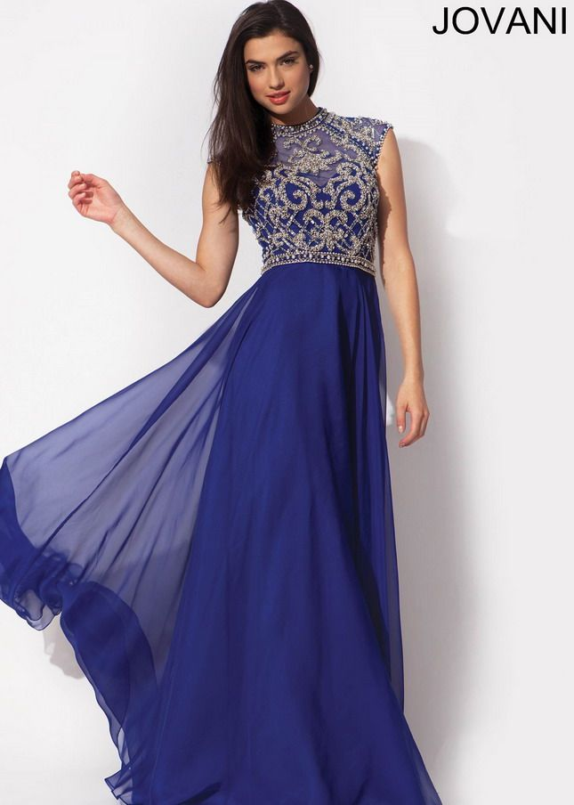 17 Best images about Jovani Prom Dresses 2015 on Pinterest | Sexy ...