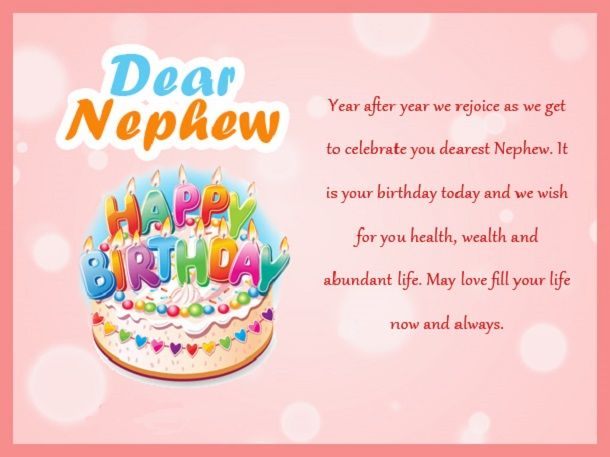 Pin By Regina On Birthday Cards Pinterest Birthday Wishes
