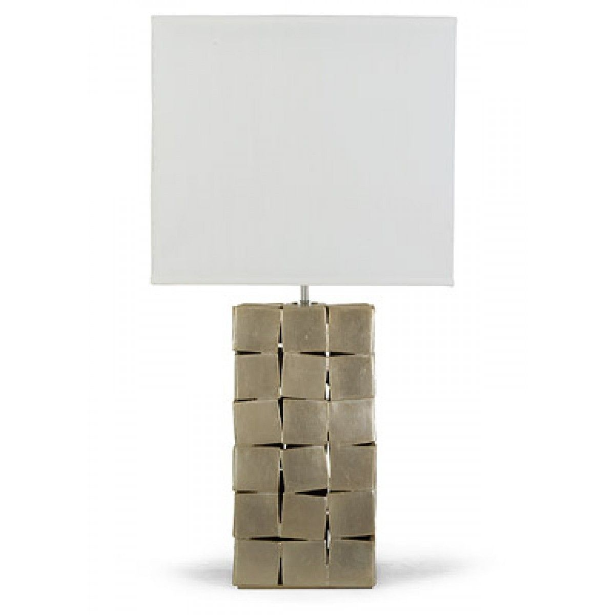 Table Lamps Soho Table Lamp Table Lamp Luxury Table Lamps