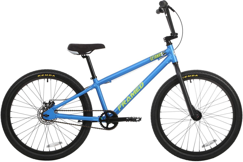 Bmx Bikes For Adults Bmx Bikes Bmx Bike