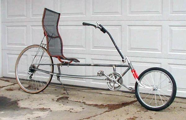 Top 10 Recumbent Bikes Recumbent Bicycle Bike Bicycle