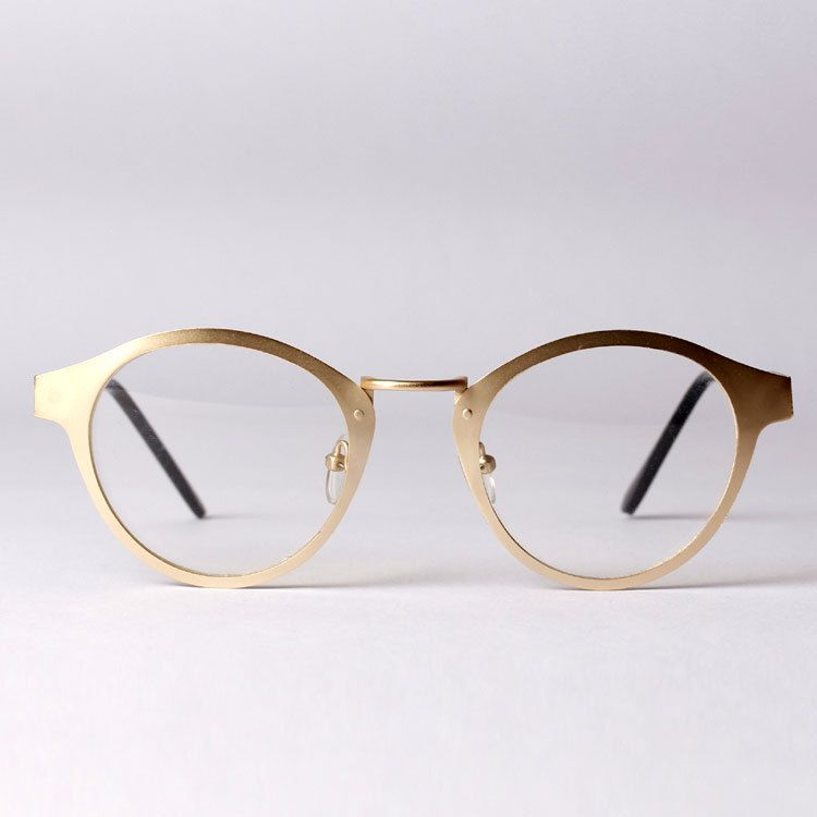 Retro Round Eyeglasses - Bing Images