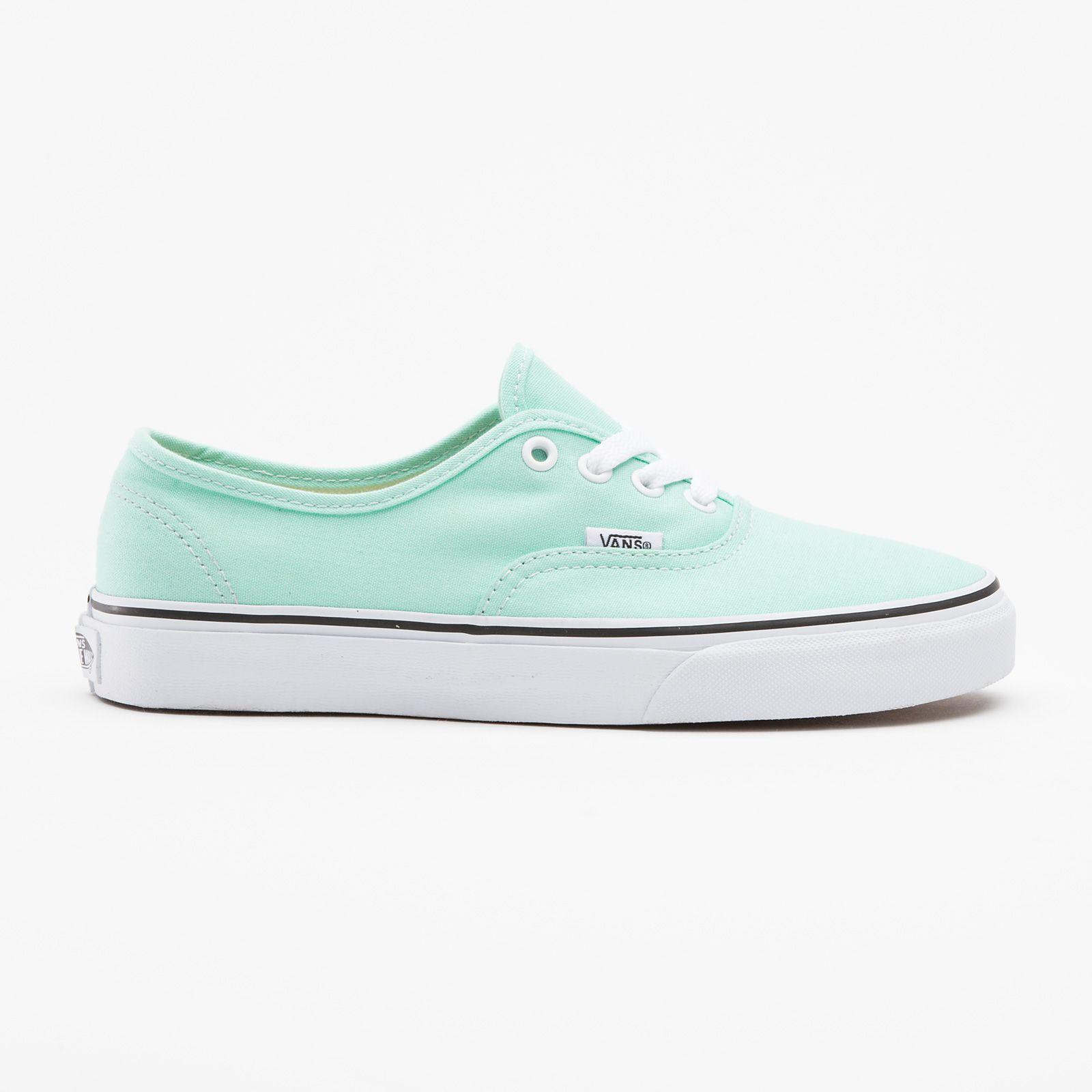5abee9d4b Explore Sapatos, Vans Verdes Menta e muito mais!