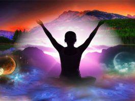 foot and hand chakras  understanding and healing  chakra