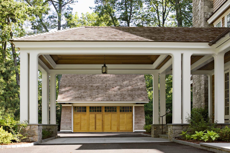 Blog — Mockler Taylor Architects LLC