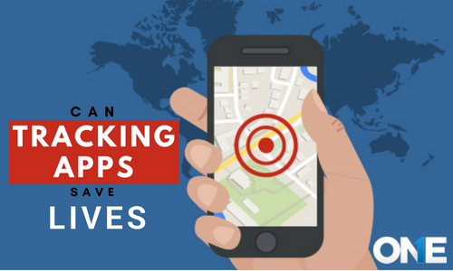 Can Cell Phone Spy & Mobile Tracker App Save Lives? (Real