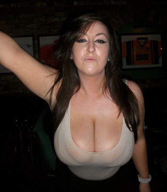 Bbw beautiful big big butt free picture sex woman
