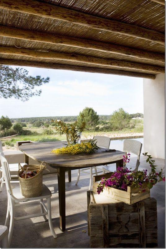case e interni - Formentera (6)