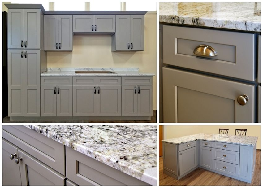 Best Pin On Cabinets Dream Kitchens 400 x 300