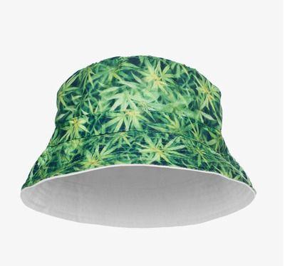 f9a318b010f37 so much weed bucket hat