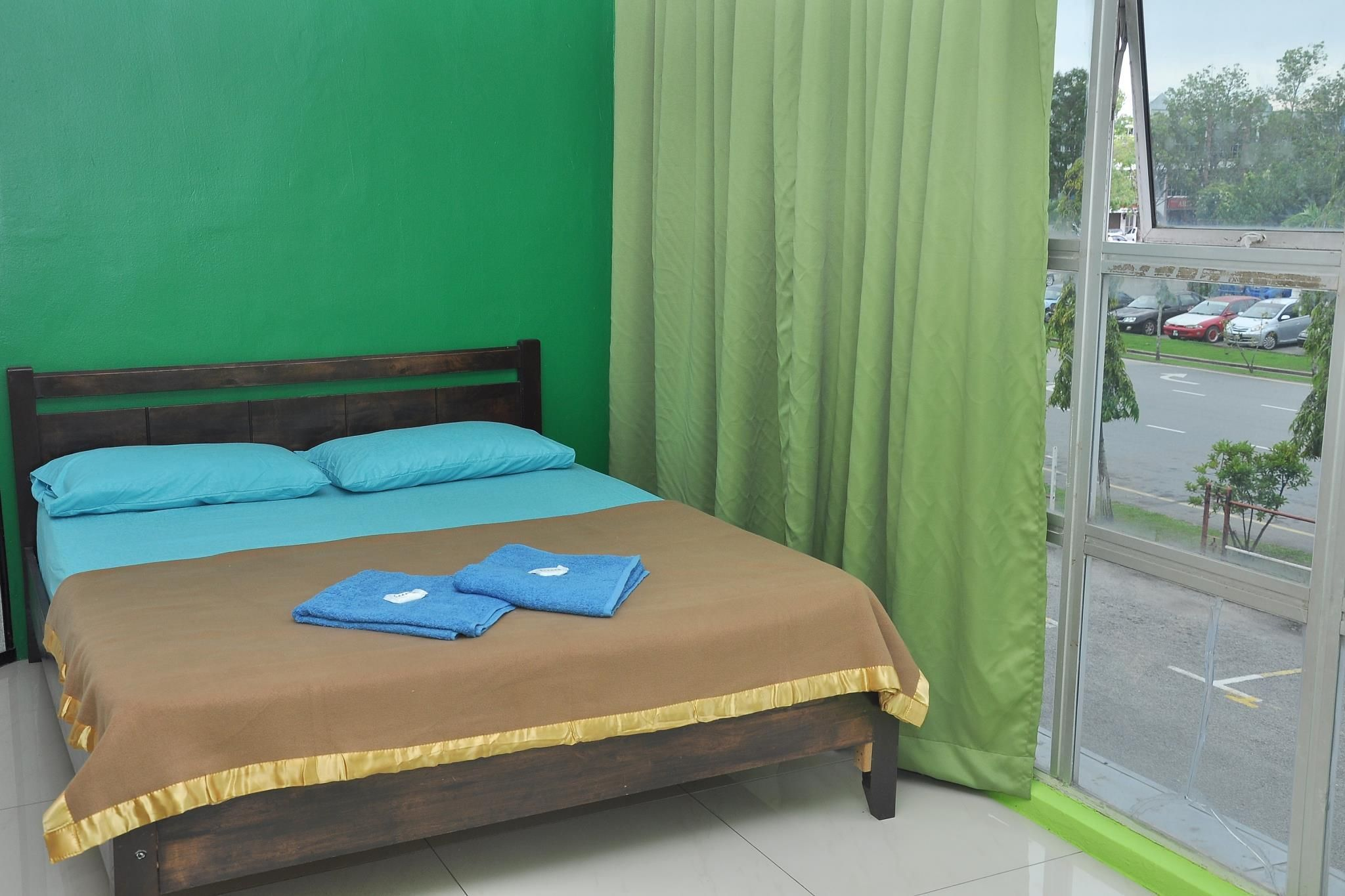 Tanjak Motel Alor Setar Home, Hotel, Home decor