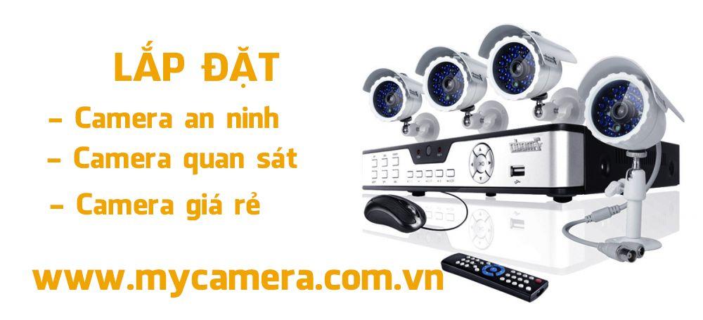 https://mycamera.com.vn/cong-ty-nao-chuyen-lap-dat-camera-quan-sat ...
