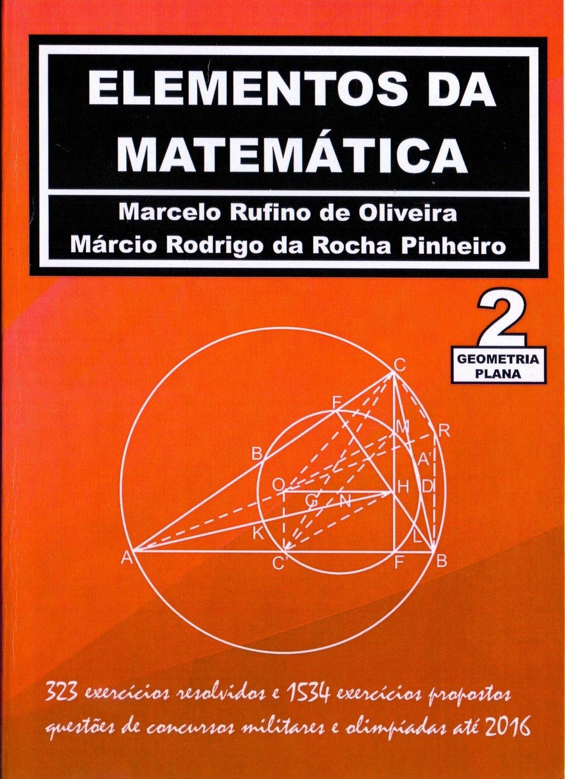 Elementos Da Matematica Rufino Pdf