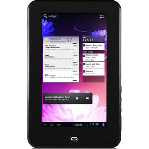 """Ematic EGLXL102B 10"""" Touchscreen Android 4.0 1GHz Tablet with camera and with 4GB Memory... I THINK THIS IS THE ONE"""