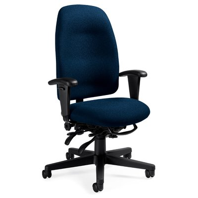 Office Chair Upholstery Repair Sex Toy Global Total Granada Desk In 2018 Products Rave Bark