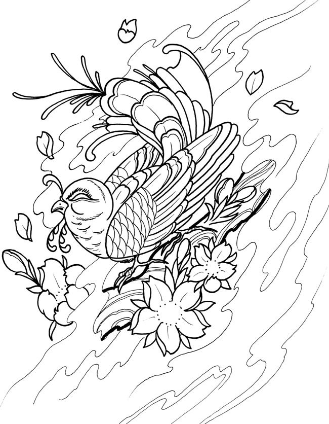 able coloring pages - photo#43