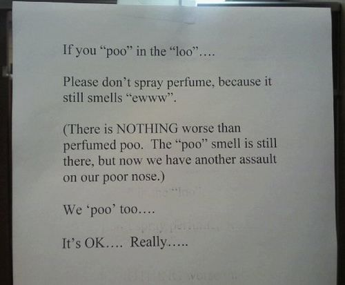We need to have this at work!!