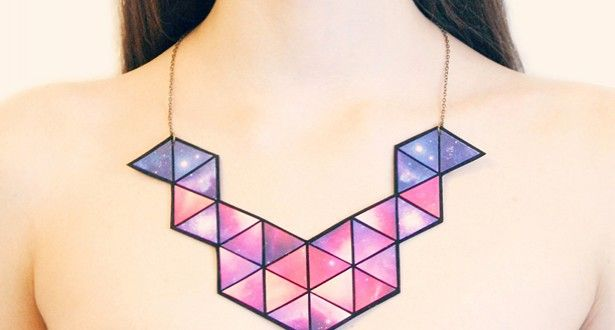 10 amazing and affordable jewellery and accessory brands you've never heard of