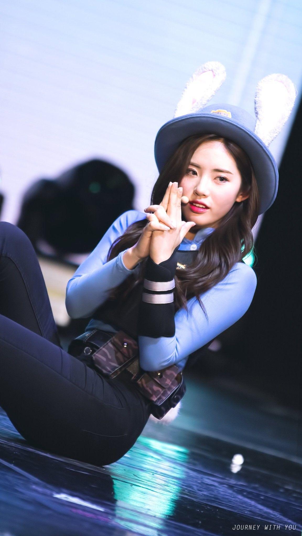 coreano ragazza Dating sito