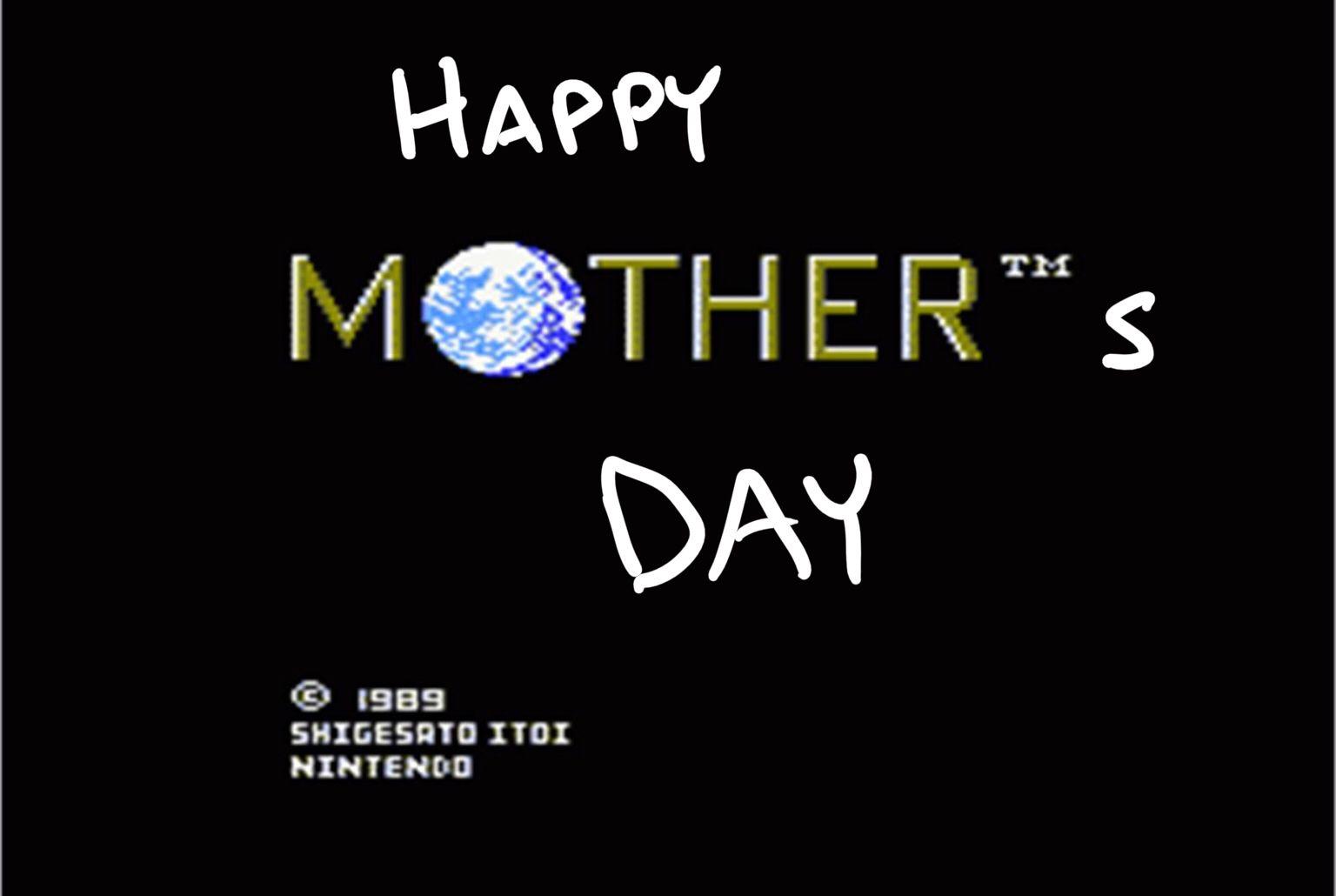 Happy Mother S Day Happy Mothers Day Happy Mothers Happy