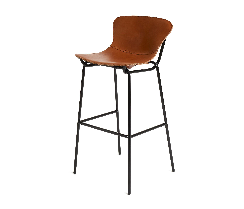 Hammock Bar  Bar Stools From David Design - Architonic