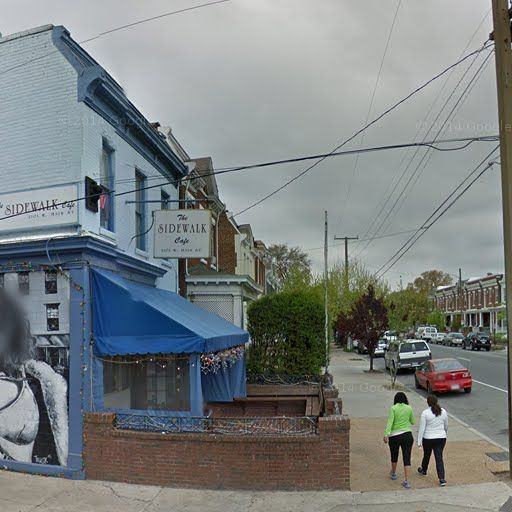 Cary 2000 - Richmond, VA Apartments For Rent