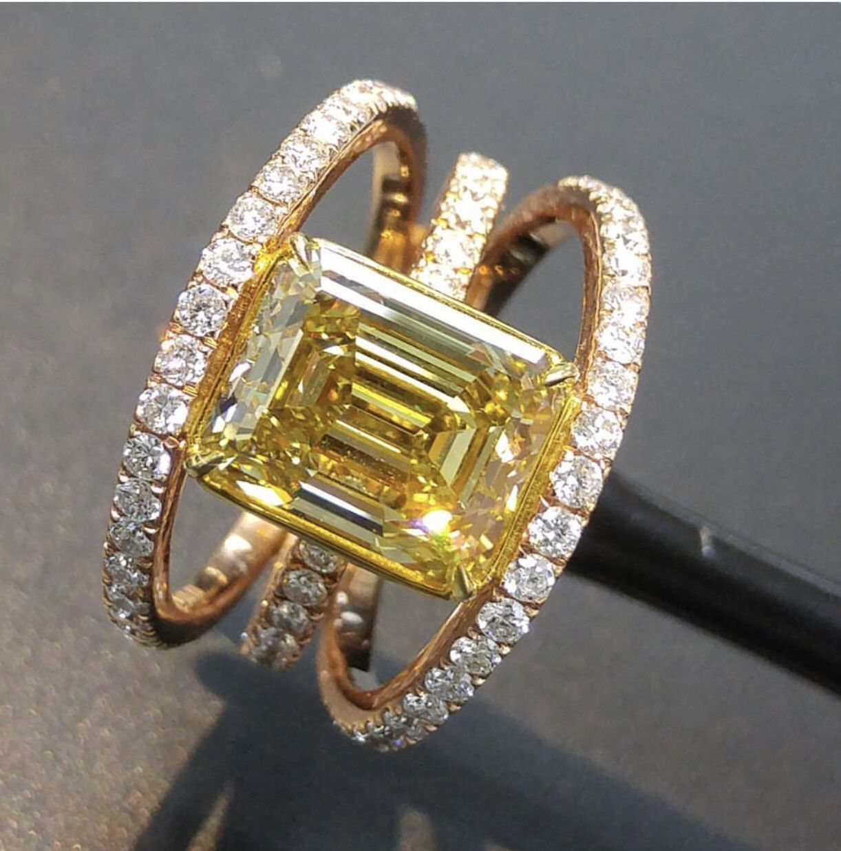 Pin By Jeanette Fierro On Jewellery Jewelry Diamond Jewelry Diamond