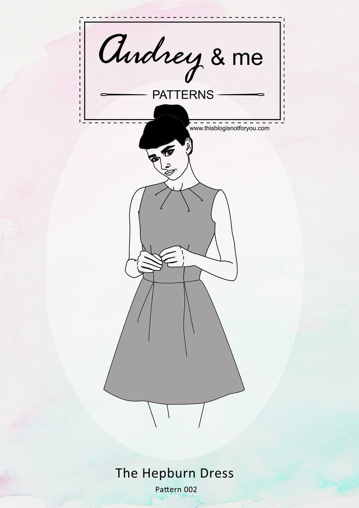 Ma wish list de Noël - A tout petit point... | Couture & DIY | Robe ...