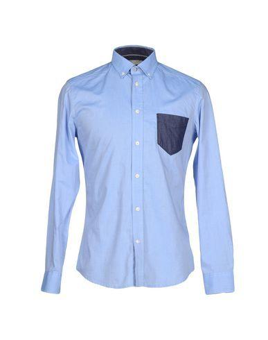 DIESEL Shirt. #diesel #cloth #top #pant #coat #jacket #short #beachwear