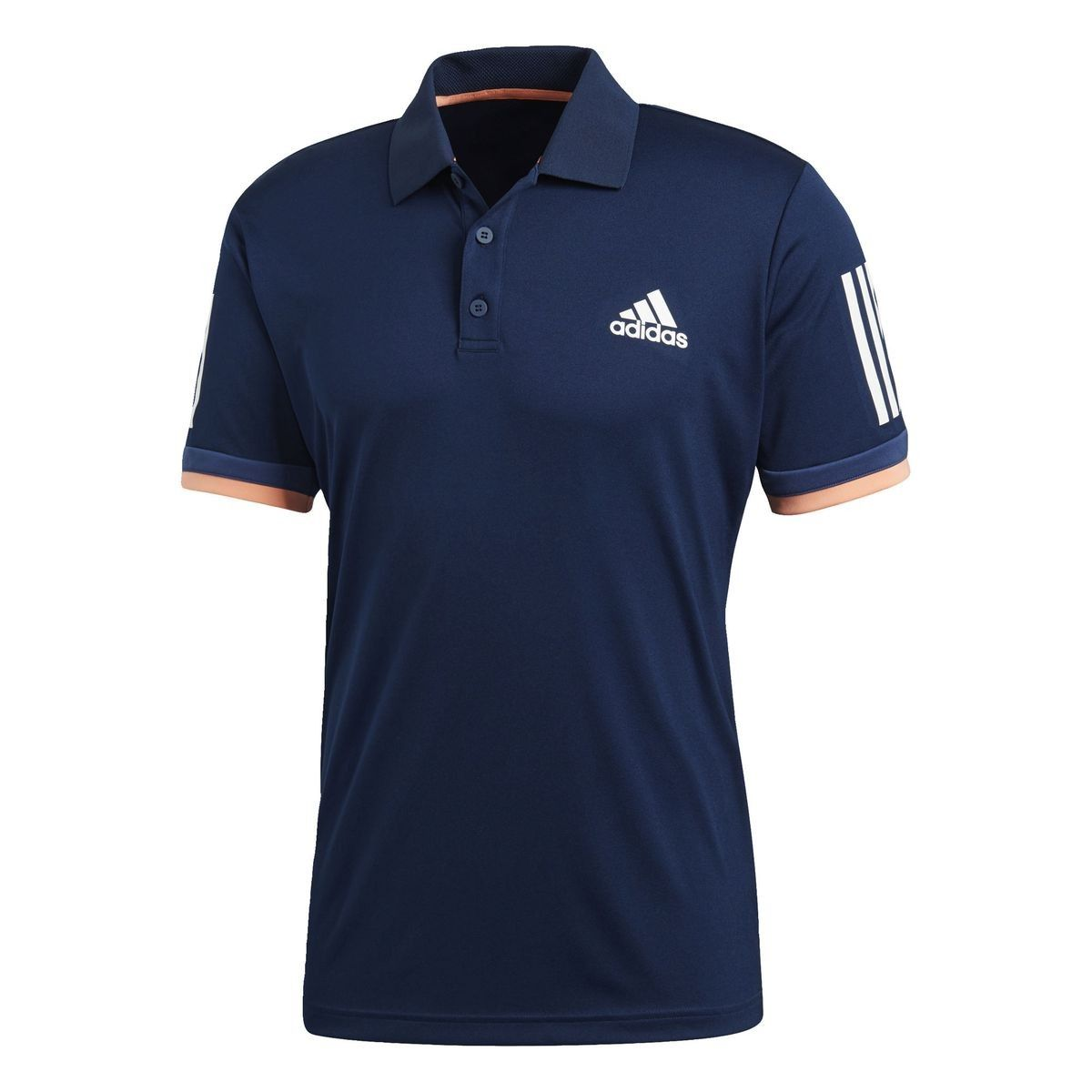 Polo 3 stripes Club Taille : XS | Products en 2019 | T