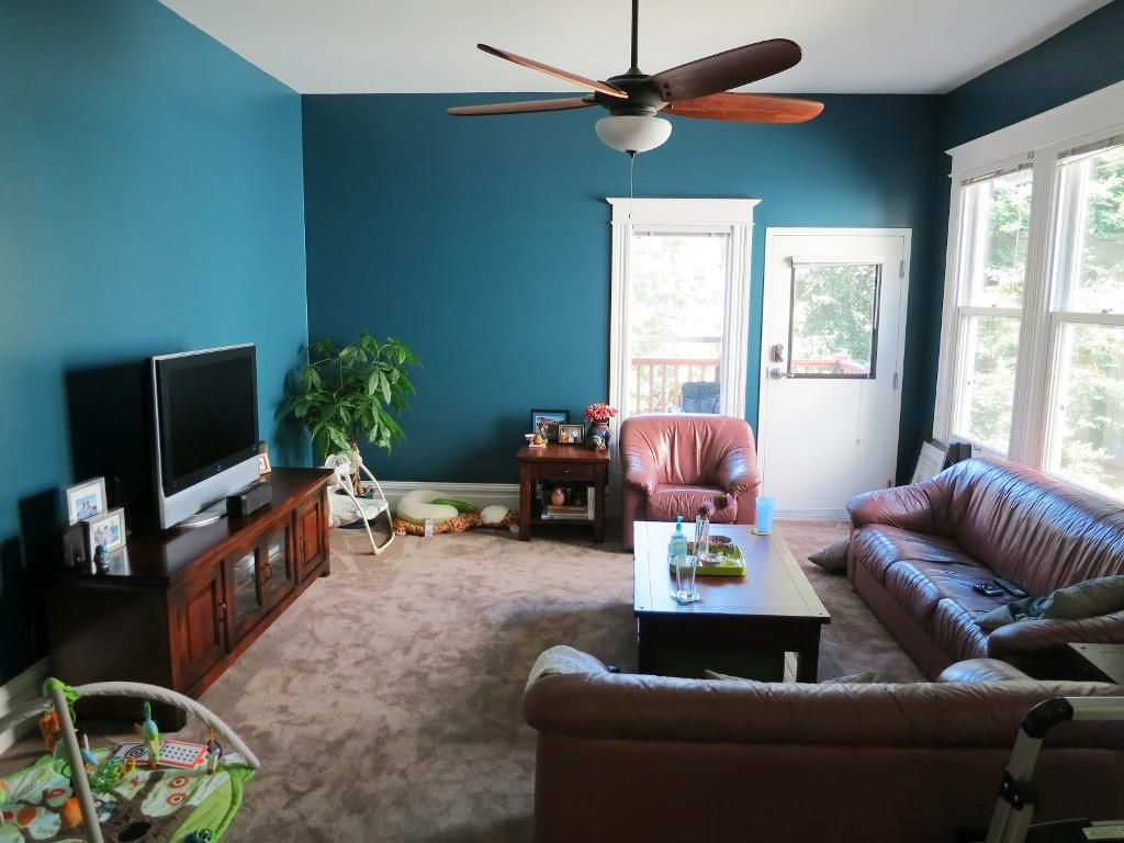 10 Brown And Turquoise Living Room Ideas 2020 As Choices Teal