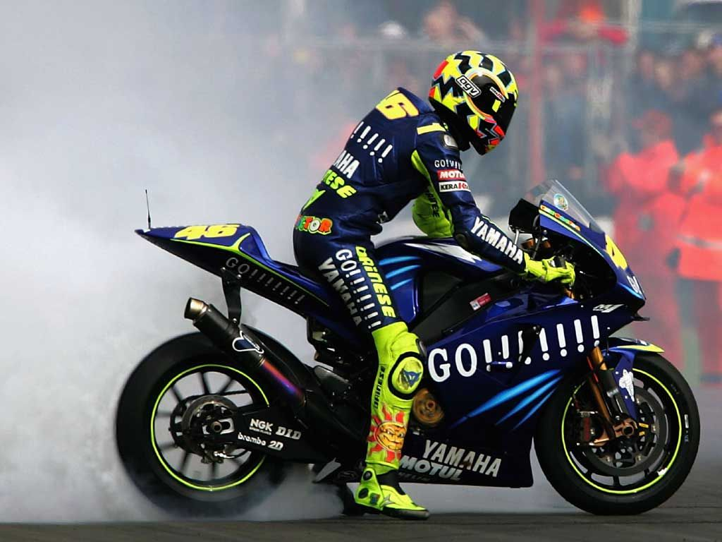 Moto GP Wallpapers Wallpaper Cave All Wallpapers Pinterest